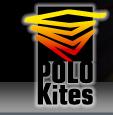 www.polokites.com